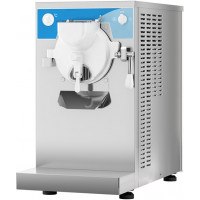 20L per Hr Gelato Machine
