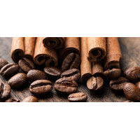 Milkshake Premix Coffee