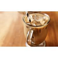 Cold Coffee Premix Irish Cream
