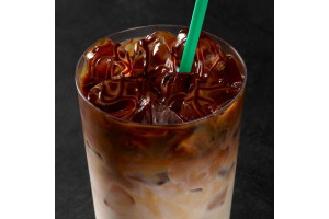 Cold Coffee Premix Mocha Hazelnut
