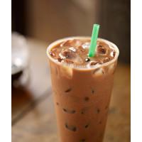 Cold Coffee Premix Mocha