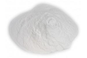 Glucose Premix Natural
