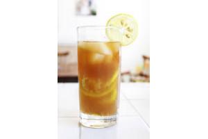 Ice Tea Premix Honey Lemon