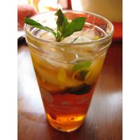 Ice Tea Premix Ginger
