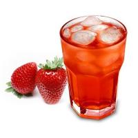 Glucose Premix Strawberry