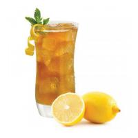 Ice Tea Premix Lemon