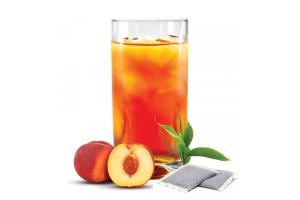 Ice Tea Premix Peach