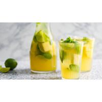 Lemonade Premix Pineapple