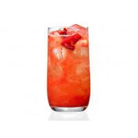 Lemonade Premix Strawberry