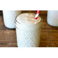 Milkshake Premix None